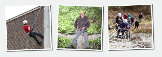 abseil-photos